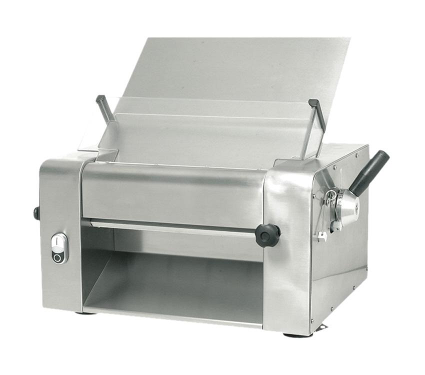 nudle machine