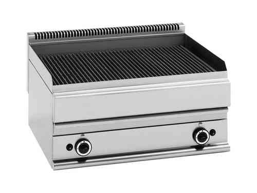 Gas-Wassergrill MF 65/70 GRG
